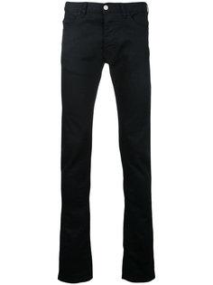 облегающие джинсы Ex Infinitas