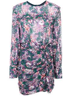 платье Jirvina Isabel Marant Étoile