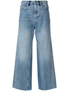 джинсы Caron Mih Jeans