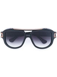 солнцезащитные очки Grandmaster Dita Eyewear