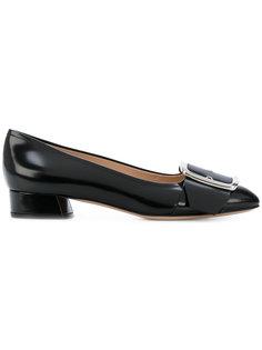 туфли-лодочки Alexa Casadei