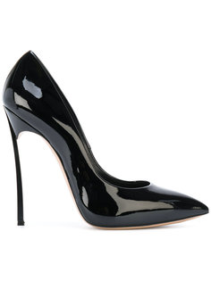 туфли-лодочки Blade Casadei