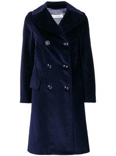 пальто Barbara Golden Goose Deluxe Brand
