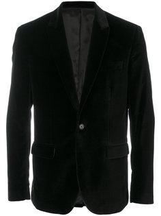 пиджак на пуговицах Dondup