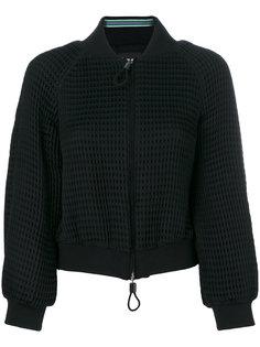 кашемировое пальто Giorgio Armani