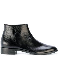 классические ботинки  Giuseppe Zanotti Design