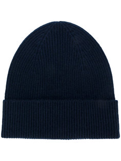 шапка-бини Chilton Isabel Marant