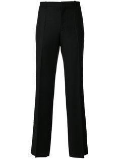 классически брюки со стрелками Maison Margiela