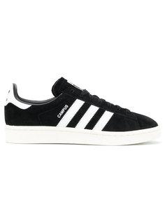 441526dc Купить женская обувь замшевые Adidas в интернет-магазине Lookbuck