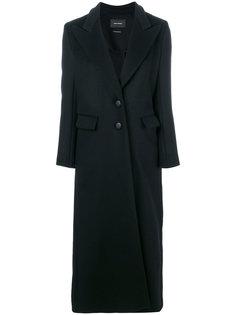 пальто Fraley Isabel Marant
