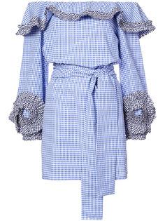 платье Miquela Alexis