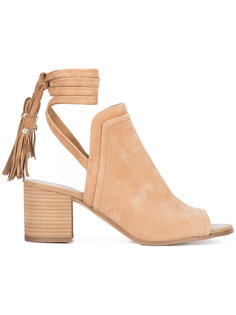 ботинки Sampson Sam Edelman