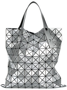сумка с отделкой геометрической формы Bao Bao Issey Miyake