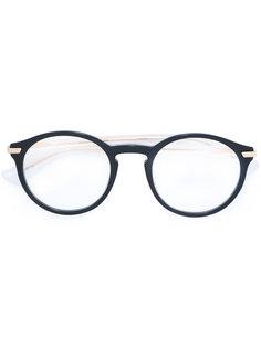 очки Essence Dior Eyewear