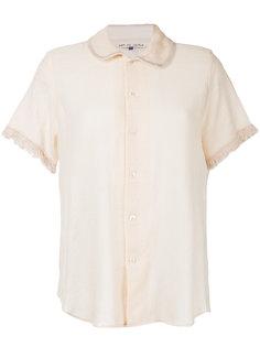 блузка Daze Jupe By Jackie