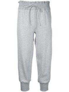 укороченные спортивные брюки 3.1 Phillip Lim
