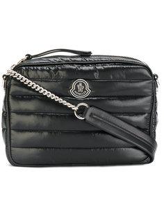 сумка через плечо Atla Moncler