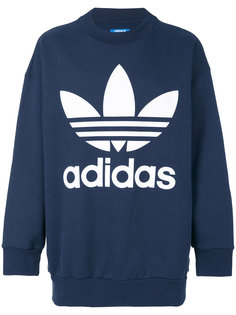 толстовка ADC F Adidas