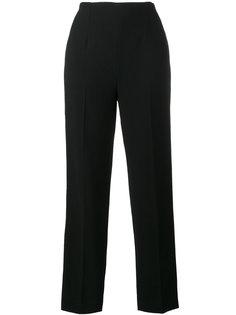 брюки с завышенной талией Arabella Emilia Wickstead