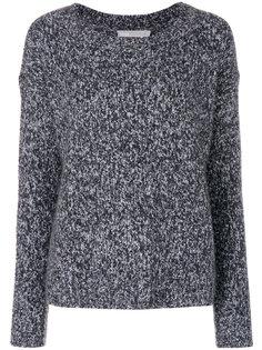 свитер с длинными рукавами Vince