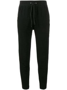 спортивные брюки Lot78