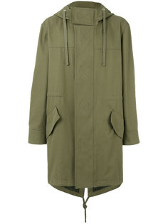 легкая куртка Zayn x Versus Versus