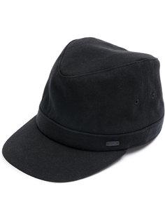 высокая кепка Ca4la