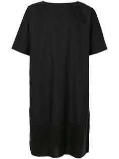 футболка с короткими рукавами Alchemy
