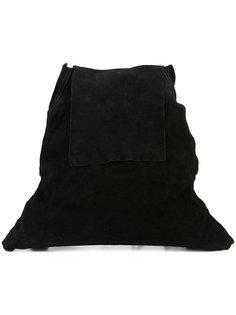 рюкзак с откидным клапаном Guidi