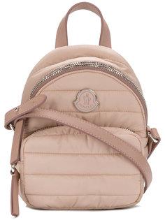 стеганая сумка Moncler