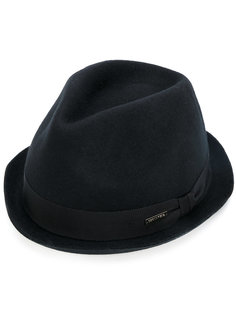 шляпа Trilby Dsquared2