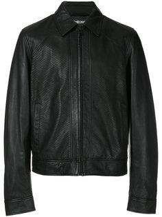 куртка-рубашка  Just Cavalli