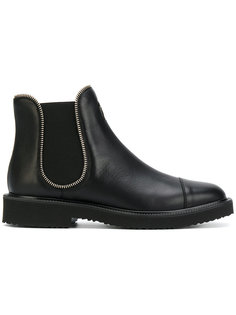 ботинки Jaky Giuseppe Zanotti Design