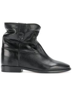 ботинки Crisi Isabel Marant