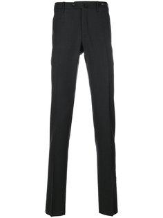 классические брюки Pt01