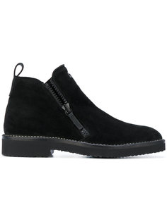 ботинки Austin Giuseppe Zanotti Design