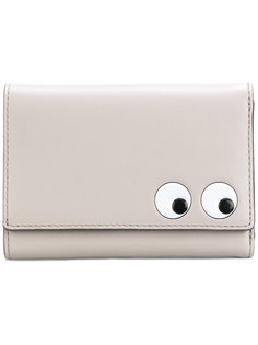 кошелек Eyes Anya Hindmarch