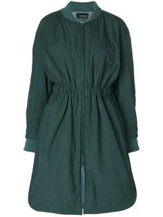 пальто-бомбер Deimos Isabel Marant