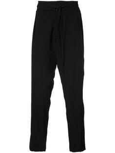 классические брюки Daniel Andresen