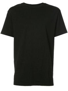 базовая футболка Rta