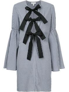 платье-рубашка Sebastino Rebecca Vallance