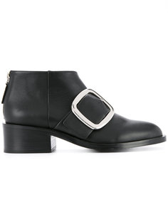 ботинки Dion I Senso