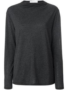 футболка Osborn Iro