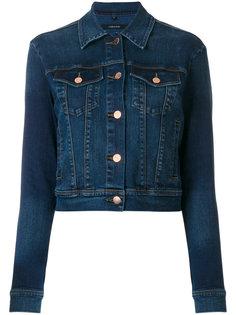 куртка Harlow J Brand