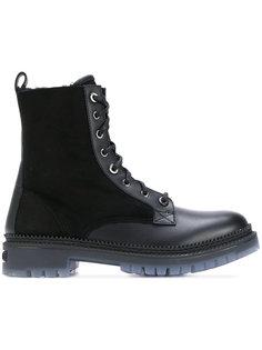 ботинки Milo Jimmy Choo