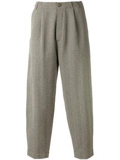 брюки Japboy  Société Anonyme