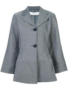 oversized blazer  Marquesalmeida