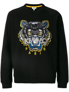 444579e36 Shop men's hoodies Kenzo at online shop Lookbuck | Страница 3