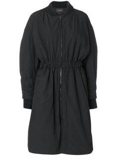 """пальто Deimos в стиле """"бомбер""""   Isabel Marant"""