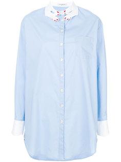 блузка Alberttown Vivetta